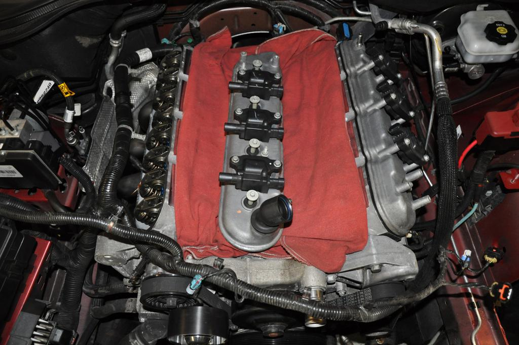 Livernois Motorsports 2013 ZL1 Build!-valve-cover-small-2.jpg