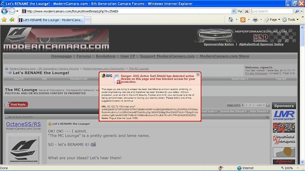 Virus Alert!-virusthreat2.jpg