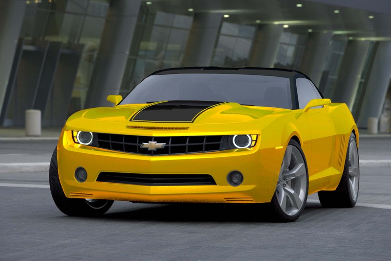 Should Chevy bring back classic color names?-x06cc_ch060yellow.jpg