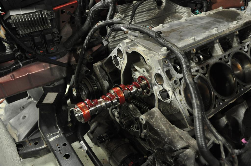 Livernois Motorsports 2013 ZL1 Build!-zl1-cam-install-small-3.jpg