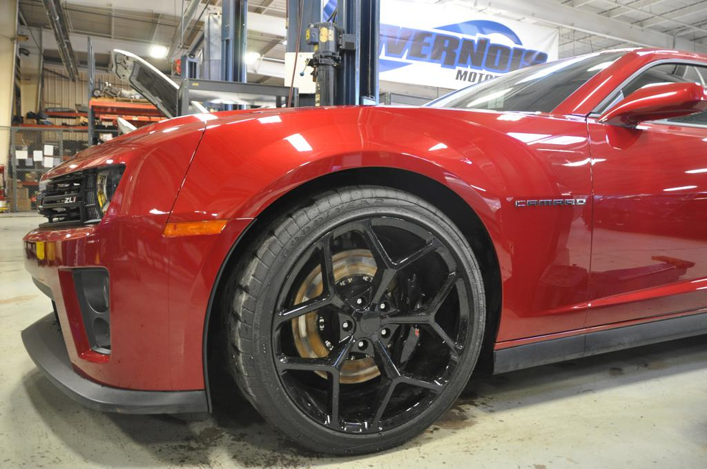 Livernois Motorsports 2013 ZL1 Build!-zl1-small-2.jpg
