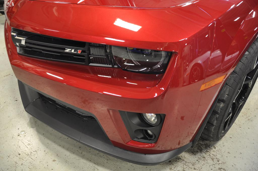 Livernois Motorsports 2013 ZL1 Build!-zl1-small-3.jpg