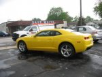2010 Rally Yellow  Camaro004.jpg